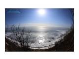 Залив Анива Фотограф: gadzila  Просмотров: 1565 Комментариев: 0