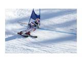 Название: IMG_7020 Фотоальбом: Отборочные соревнования 23.02.2014 г.на спортивном склоне Категория: Спорт  Просмотров: 551 Комментариев: 0