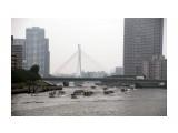 мосты токио Фотограф: marka  Просмотров: 467 Комментариев: 0