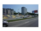 DSC01829 Фотограф: vikirin  Просмотров: 436 Комментариев: 0