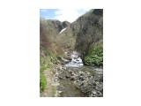 Название: Водопад_4 Фотоальбом: Невельск_Водопад на реке Салют Категория: Природа  Время съемки/редактирования: 2012:05:13 14:39:37 Фотокамера: OLYMPUS IMAGING CORP.   - FE250/X800              Диафрагма: f/8.0 Выдержка: 10/1250 Фокусное расстояние: 74/10    Просмотров: 341 Комментариев: 0