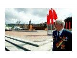 9 мая 2011 г. Фотограф: В.Дейкин  Просмотров: 598 Комментариев: 1