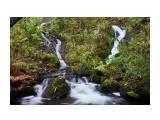Название: DSC08752 Фотоальбом: Водопады, пороги и т.д. Категория: Пейзаж Фотограф: VictorV  Время съемки/редактирования: 2021:10:16 21:19:53 Фотокамера: SONY - SLT-A99 Диафрагма: f/10.0 Выдержка: 1/4 Фокусное расстояние: 350/10    Просмотров: 15 Комментариев: 0