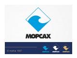 1997/морсах* Фотограф: © marka знак,логотип,оформление мест продаж  Просмотров: 955 Комментариев: 0