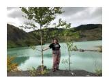 Название: Возле Бирюзового озера. Фотоальбом: Природа 2020г Категория: Природа  Просмотров: 113 Комментариев: 0