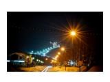 Название: 8 Фотоальбом: Night City Категория: Разное  Время съемки/редактирования: 2012:01:06 23:32:02 Фотокамера: NIKON CORPORATION - NIKON D5000 Диафрагма: f/25.0 Выдержка: 13/1 Фокусное расстояние: 440/10 Светочуствительность: 100   Просмотров: 770 Комментариев: 1