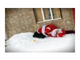 1 января | всё, сДУЛся... Фотограф: © marka  Просмотров: 525 Комментариев: 0