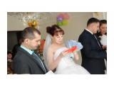Название: DSC_0953 Фотоальбом: Разное Категория: Свадьба  Просмотров: 2958 Комментариев: 0