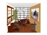 японский офис (коллаж) Фотограф: nat  Просмотров: 479 Комментариев: 0