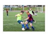 Название: IMG_4855 Фотоальбом: Чемпионат по футболу 8 школа Категория: Спорт  Просмотров: 274 Комментариев: 0