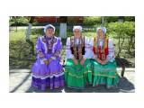 Пасхальный фестиваль на Кубани Фотограф: gadzila  Просмотров: 437 Комментариев: 0