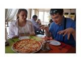 Владивосток Фотограф: vikirin  Просмотров: 646 Комментариев: 0