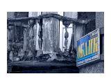 облик / г.Холмск Фотограф: © marka  Просмотров: 1681 Комментариев: 2