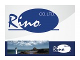 1994/rino* logo  Просмотров: 981 Комментариев: 0