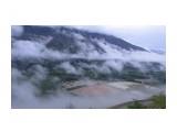 Название: Вахтовый поселок Фотоальбом: Хаб. край река Урми Категория: Пейзаж Фотограф: Д.В.  Просмотров: 719 Комментариев: 0