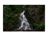 Бошняково водопад  Просмотров: 4478 Комментариев: 1