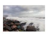 Название: ** Фотоальбом: Пригородное,штормит Категория: Море Фотограф: Игорь Голубцов  Время съемки/редактирования: 2015:10:03 00:31:28 Фотокамера: Canon - Canon EOS 5D Mark II Диафрагма: f/5.6 Выдержка: 1/800 Фокусное расстояние: 24/1    Просмотров: 264 Комментариев: 0