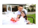 Свадьба Фотограф: gadzila  Просмотров: 899 Комментариев: 0
