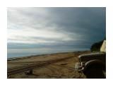 Над Тымовском тучи.. а здесь .. тишина и закат солнечный... Фотограф: vikirin  Просмотров: 2845 Комментариев: 0
