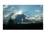 DSC04938 Фотограф: vikirin  Просмотров: 783 Комментариев: 0