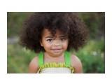 Название: Красавица :) Фотоальбом: Детки. Деточки. Категория: Дети  Просмотров: 95 Комментариев: 0
