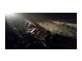 крушение Крушение поезда 03.11.14  Просмотров: 961 Комментариев: 0