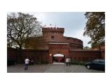 башня Дона-музей янтаря Калининград  Просмотров: 45 Комментариев: