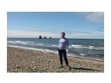 александровск-сахалинский  Просмотров: 0 Комментариев: