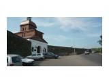 Новокузнецк старая крепость Фотограф: к982  Просмотров: 4943 Комментариев: 0