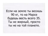2LiCm8ZvX0Q  Просмотров: 16 Комментариев: