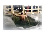 Название: *** Фотоальбом: крещение Категория: Праздники  Просмотров: 1914 Комментариев: 0