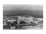 Невельск (1980 г, начало улицы Советской).  Просмотров: 1224 Комментариев: