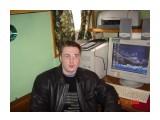 В радиорубке СРТМ Разино 2006 г  Просмотров: 5513 Комментариев: