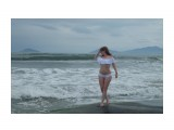 Хойан - жаркий отдых у моря...  Просмотров: 501 Комментариев: