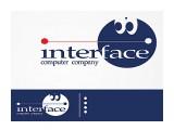 1997/интерфейс* знак,логотип  Просмотров: 971 Комментариев: 0