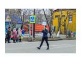 01-may-2016-1307  Просмотров: 1915 Комментариев: