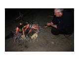 Ночью на море у костра.. Фотограф: vikirin  Просмотров: 1546 Комментариев: 0