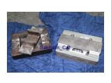Название: Изготовление литьевых форм Фотоальбом: Изготовление литьевых форм Категория: Техника Фотограф: Sakhalin_Cat  Время съемки/редактирования: 2013:03:17 02:03:23 Фотокамера: Canon - Canon EOS 60D Диафрагма: f/4.5 Выдержка: 1/60 Фокусное расстояние: 33/1   Описание: Изготовление литьевых форм  Просмотров: 905 Комментариев: 0