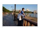 Владивосток... Фотограф: vikirin  Просмотров: 563 Комментариев: 0