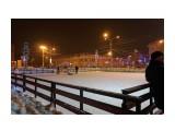 DSC06164 Фотограф: vikirin  Просмотров: 318 Комментариев: 0