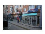 Владивосток. из окна автобуса Фотограф: vikirin  Просмотров: 488 Комментариев: 0