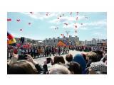 9 мая 2016г. Долинск  Просмотров: 1844 Комментариев: 1