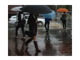 altazet: дождь 21 июля 2017