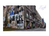 Название: ... Фотоальбом: Города. Польша. (Вроцлав, Белосток, Краков.) Категория: Туризм, путешествия  Просмотров: 14 Комментариев: 0