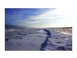 Название: DSC04008_новый размер Фотоальбом: море зимой Категория: Море Фотограф: В.Дейкин  Время съемки/редактирования: 2011:12:19 17:43:40 Фотокамера: SONY - DSLR-A580 Диафрагма: f/10.0 Выдержка: 1/400 Фокусное расстояние: 180/10 Светочуствительность: 100   Просмотров: 2806 Комментариев: 0