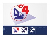 1995 / su-4* Фотограф: © marka разработка знаков, логотипов, эмблем, стиля. дипломов, грамот, плакатов...  Просмотров: 993 Комментариев: 0