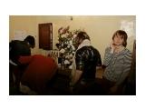 Red Cats 07 После выступления 23 октября 2009 г.  Просмотров: 1223 Комментариев: