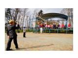Концерт и ТВ Фотограф: В.Дейкин  Просмотров: 707 Комментариев: 0