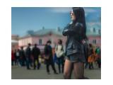 Название: ** Фотоальбом: 9 мая 2017 г. Долинск Категория: Люди Фотограф: altazet  Время съемки/редактирования: 2017:05:11 15:36:02 Фотокамера: Canon - Canon EOS-1D Mark II N Диафрагма: f/2.0 Выдержка: 1/1600 Фокусное расстояние: 50/1    Просмотров: 553 Комментариев: 0