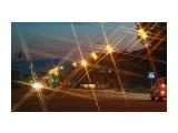 Огни маленького города.jp...  Просмотров: 1779 Комментариев: 0